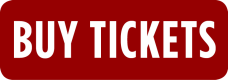 buy_tickets_button_-_f16_10